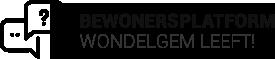 Bewonersplatform Wondelgem